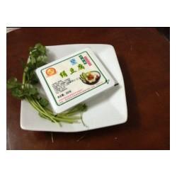 苏州豆腐制品厂哪家最好 苏州豆腐制作加工厂家