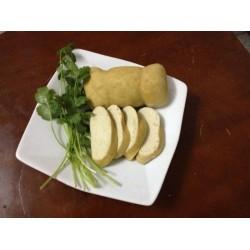 苏州豆制品加工厂商  豆制品厂家价格供应价格