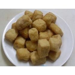 苏州臭豆腐生产厂家  苏州臭豆腐厂家供应价格