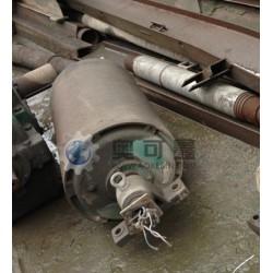 铸造缺陷修理修复、模具修复、机械零件修复修理
