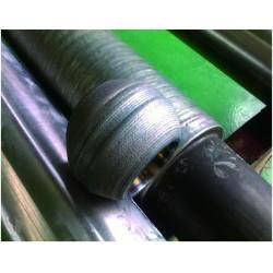 苏州奥可鑫金属表面强化技术领先,品质保证,专业可靠